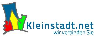 Kleinstadt.net Logo
